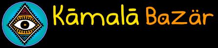 Kamala Bazar